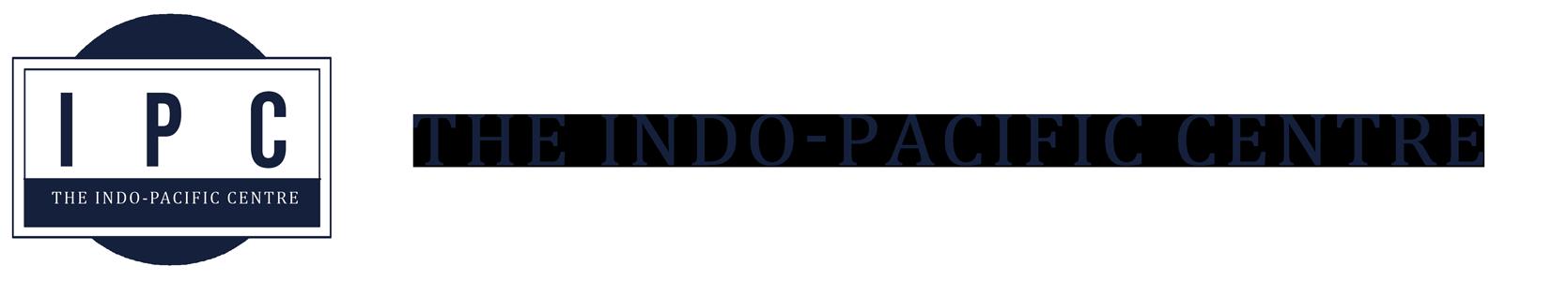 Indo-Pacific Centre